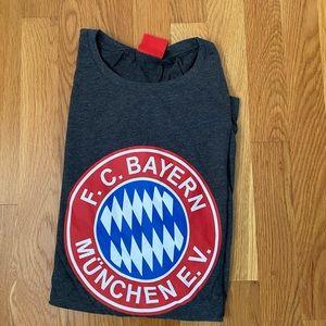 Other - Soccer shirt